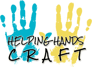 Helping Hands Craft