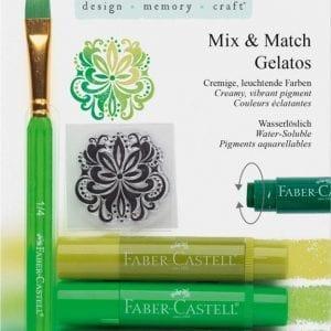 Gelatos Blistercard Green-1